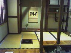 tanabata nissan