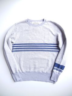 REMI RELIEF【レミレリーフ】正規取り扱い店、通販可能 ON LINE SHOP - DUG -