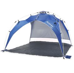 Lightspeed Outdoors Quick Beach Canopy Tent >>> You can get additional details at the image link.