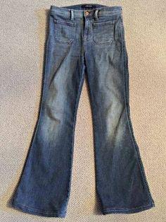 Eu quero e você  ?   Aqui mais Jaquetas Jeans  http://ift.tt/29tlcN8  Ganhe 20%OFF nas compras acima de R$9900. Cupom: ZANOX20