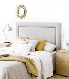 Modern Luxury Bedroom, Luxurious Bedrooms, Interior Design Living Room, Living Room Decor, Bedroom Decor, Bedroom Closet Design, Apartment Design, Soho, Decoration