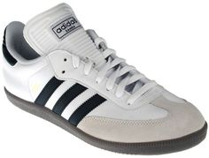 Adidas Classic Samba Shoes Always Look Good With Shorts Or A Pair Of Jeans! 565d267f4435