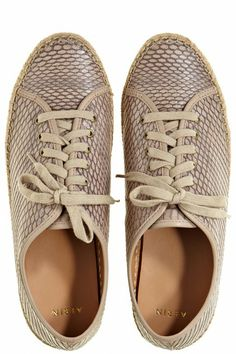 Slip on these textured casual neutrals for a comfortable warm weather shoe  alternative. Shop now to save on these beauties and more during our Friends  ... 177e62244