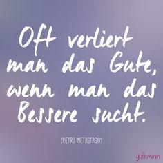 Noch mehr Sprüche für alle Lebenslagen auf: http://www.gofeminin.de/living/album920026/spruch-des-tages-witzige-weisheiten-fur-jeden-tag-0.html