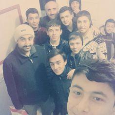 #Ders #Süperdi  #29.01.2016 #Fidander by muhammet_ihsan_sari #masiva http://masiva.org