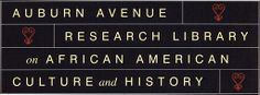 AARL Archives:The Archives Division collects, preserves, and provides access to rare, unique and primary materials concerning people across the African Diaspora, with a concentration on local Atlanta History. Our collections include photographs, prints, rare books, audio and visual resources, ephemera, personal papers, and record of organizations and institutions.