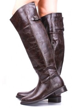 great website for cute- cheap- boots :) @JackandCourtney Baker you will LOVE this.