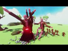 tabs totally accurate battle simulator game download