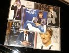 ROD STEWART GREAT AMERICAN SONGBOOK VOL 1 2 3 & 5 + Great Rock Classics 5 CD LOT - http://music.goshoppins.com/cds/rod-stewart-great-american-songbook-vol-1-2-3-5-great-rock-classics-5-cd-lot/