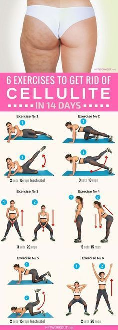fitness hacks tips fitness hacks ; fitness hacks for women ; fitness hacks tips Fitness Workouts, Fitness Motivation, Fitness Diet, At Home Workouts, Health Fitness, Weight Workouts, Workout Routines, Yoga Fitness, Workout To Lose Weight Fast