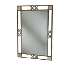 Luxury Mirrors Home Depot