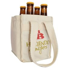 41d807854 Bolsa ecológica Eco 43 Mini bolsa en lona 100% algodón crudo biodegradable.  Medidas aproximadas