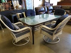 Furniture Gallery   River City Furniture Auction   Sacramento, CA   Auction  9/16/16   Pinterest   Rivers, Cas And Galleries
