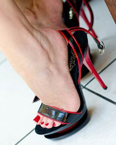 high heels – High Heels Daily Heels, stilettos and women's Shoes Sexy High Heels, Beautiful High Heels, Sexy Legs And Heels, Hot Heels, Talons Sexy, Stripper Heels, Sexy Toes, Pretty Toes, Women's Feet