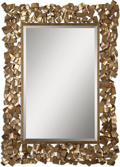 Contemporary Mirrors - Brand Lighting Discount Lighting - Call Brand Lighting Sales 800-585-1285 to ask for your best price!