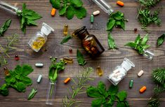 5 Common Myths About Natural Health and Healthy Living