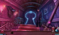 Nevertales: Shattered Image gratis para iPhone y iPad