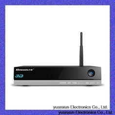 set top box 10moons / Mortimer D6 quad core network ... Quad, Core, Electronics, Tv, Television Set, Consumer Electronics, Quad Bike, Television