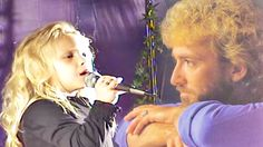 "Country Music Lyrics - Quotes - Songs Keith whitley - Talented Little Girl Covers Keith Whitley's ""When You Say Nothing At All"" (WATCH) - Youtube Music Videos http://countryrebel.com/blogs/videos/18479283-talented-little-girl-covers-keith-whitleys-when-you-say-nothing-at-all-watch"