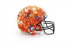 http://media.bloomingdales.com/fashion-touchdown/index.aspx?cm_mmc=Display-_-Superbowl2014-_-Elle-_-SuperbowlPg#helmets/Eugenia_Kim