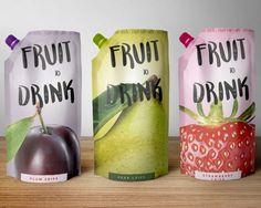 Bevanda Fruit to Drink -  Artwork di Simona Galdieri -  Area: #Graphic #Design -  Categoria: #packaging #grafica -  Corso: #corso #Ilas Grafica #Pubblicitaria e #Editoriale -  Docenti: Giovanna Grauso e Elisabetta Buonanno -  #campania #graphicdesign #illustrazione #packaging #ilasacademy #ilasdesignerschool #napoli #corsograficanapoli #napoli #portfolioilas #graficaeditoriale #graficanapoli #fruit #drink #plum #pear #strawberry #frutta #bevanda #succodifrutta