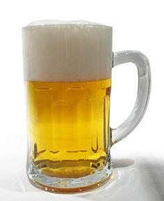 Beer Beer Beer Beer   #UltimateTailgate #Fanatics