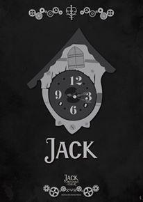 les 25 meilleures id es de la cat gorie tatouage coucou d 39 horloge sur pinterest coloriage pour. Black Bedroom Furniture Sets. Home Design Ideas