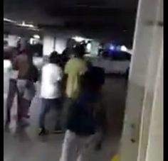 (Gateway Pundit) – Obama's America— Charlotte mob beat a white man in a parking garage. He was begging for mercy. SPECIAL: Your support right now is absolutely critical. We've got to put as many boots on the ground as possible to stand up against Obama's minions! Don't expect the DOJ to investigate this hate crime. ...
