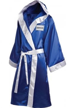 WOMEN BOXING ROBE | WOMEN'S COMPETITION CLOTHES SUPPLIERS
