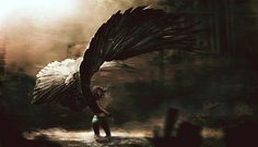 Apocalypto by 88grzes.deviantart.com on @DeviantArt