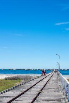 Port MacDonnell, South Australia