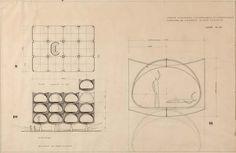 Laboratoire Urbanisme Insurrectionnel: Architecture Mobile