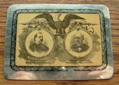 Vintage Tupperware magnets keychains Lot -- Antique Price Guide Details Page Antique Safe, Antique Stores, Vintage Paper Dolls, Antique Dolls, Coca Cola, Little Gift, Gag Gifts Christmas, Vintage Stoves, Hummel Figurines