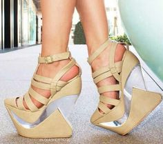 Platform pumps – High Fashion For Women Hot High Heels, Platform High Heels, Sexy Heels, Black Platform, Cute Shoes, Me Too Shoes, Bootie Boots, Shoe Boots, Talons Sexy