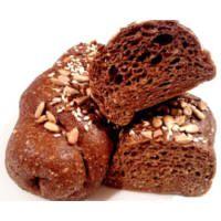 Mi is az a glikémiás index?A glikémiás index lényegében egy szám 0 és 100 között, amely az alapján sorolja be a táplálékokat, hogy milyen hatással vannak a vércukorszintre. Tulajdonképpen megmutatja, hogy az adott Muffin, Glikémiás Index, Bread, Cookies, Chocolate, Breakfast, Desserts, Food, Crack Crackers
