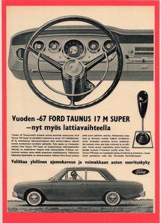 Autos Ford, Teenage Years, Old Toys, Nostalgia, Old Things, History, Retro, Vintage, Historia
