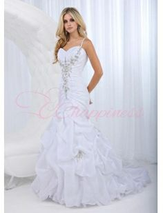 2013 Cathedral Wedding Dresses