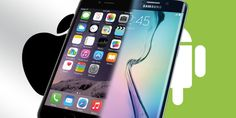 Switching from iPhone to Android? Heres How to Move All Your Stuff