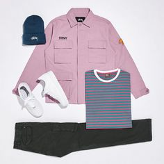 I love this. #outfitideas #ootd #hypebeast #outfitsociety #outfitoftheday #menwithstreetstyle #outfitgrid #outfitpost #mensfashion #menswear #streetwearbeast #wdywt #streetstyle #streetwear #streetstyle #moda #offwhite #simplefits #highsnobiety #hypefeet #style #styles #outfits #outfitshare #fashion