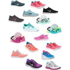 fashion womens nike shoes cheap sale   #nike #shoes