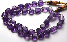 186 Carets 16 Inch  BeautifulSuperbFinest by JAIPURGEMBEADS