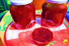 Dulceaţă de căpșuni reţetă. Reteta culinara Dulceata de capsuni  cu fructoza din categoria Dulceata / Gem. Specific Romania. Cum sa faci Dulceata de capsuni reteta cu fructoza Caviar, Fish, Meat, Pisces
