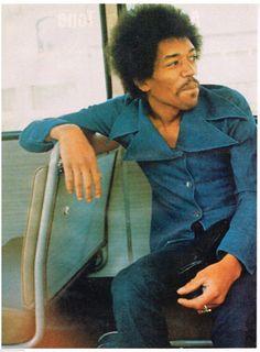 The appreciation of Johnny Allen Hendrix. 70s Black Fashion, Hey Joe, Jimi Hendrix Experience, Psychedelic Music, Stevie Ray Vaughan, Keith Richards, Def Leppard, Mick Jagger, Aerosmith