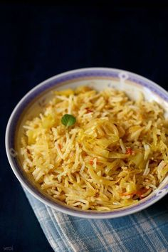 cabbage recipes - cabbage is loved by many folks. you can make variety of dry sabzis from cabbage like poriyal, thoran, upkari etc. while making dry sabzis, cabbage goes very well with green peas and potatoes.    some