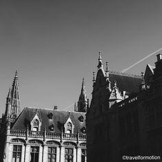 #wednesday #blackandwhite #ghent #historic #city #centre #gent #visitgent #blackandwhitephotography #vsco #vscocam #wanderlust #travel #travelgram #igbelgium #belgium #belgium_unite #visitflanders #guardiantravelsnaps