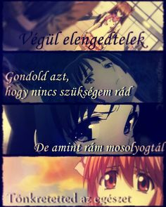 . Manga Anime, Quotations, Poems, Sad, Thoughts, Quotes, Movie Posters, Deep, Random