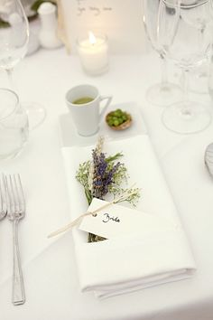 English Wedding by Tamara Kuzminski Photography Cute Wedding Dress, Trendy Wedding, Perfect Wedding, Our Wedding, Wedding Blog, Wedding Story, White Wedding Decorations, Wedding Centerpieces, English Country Weddings