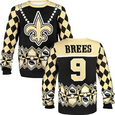 Jerseys NFL Outlet - Who Dat on Pinterest | New Orleans Saints, NFL and Peyton Manning