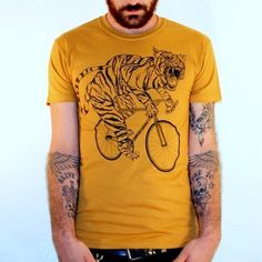 All I Wanna Do Is Ride Bikes With You Camels Bike Bike Tshirt