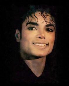 Michael Jackson ♥ Dreamy http://www.kidDyno.com
